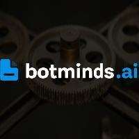 botminds1
