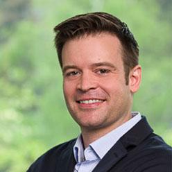 Adam Kirk