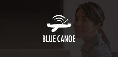 blue-canoe