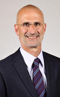 Peter Neupert