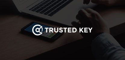 trusted-key